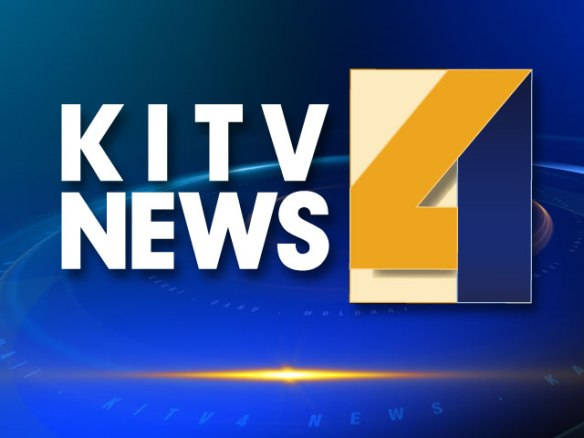 Generic-KITV4-News-picture-for-when-you-have-no-picture