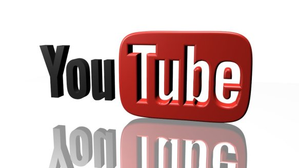 youtube_logo_by_jean_luch-d38ct3l